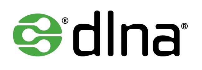 MiniDLNA - instalacja i konfiguracja